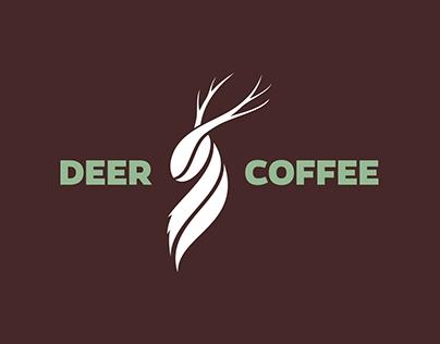 Deer Coffee