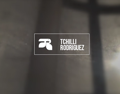 Tchilli Rodriguez . Video .music