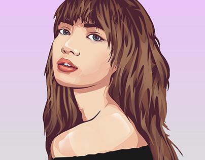 Portrait Design