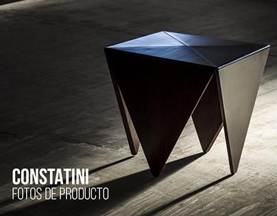 Constatini - Fotos de producto