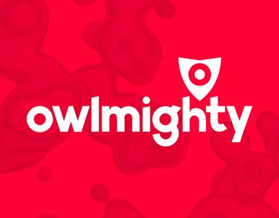 Owlmighty
