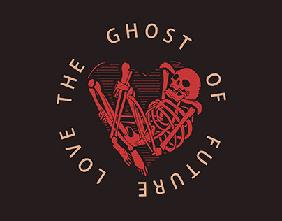 The ghost of future love