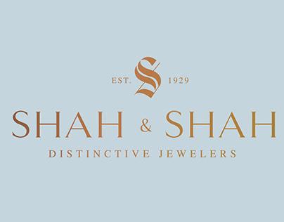 SHAH&SHAH