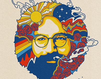 Celestial Jerry