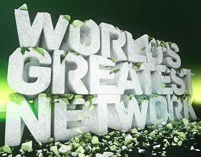 WGN America Branding Concepts