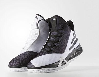 Adidas Light 'Em Up 2