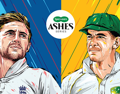 The Ashes 2019 for