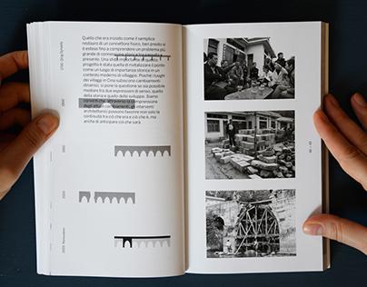 RUF /// Rural Urban Framework Book