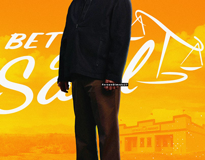 Mike Ehrmantraut | Poster