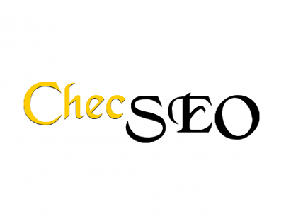 Search Engine Optimization Services & Free Online Tools