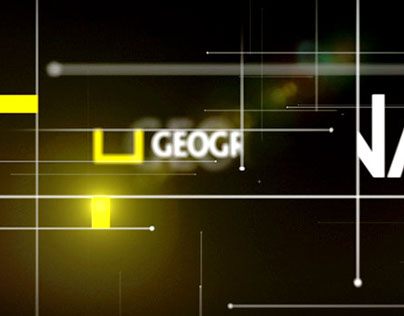 National Geographic Channel / Riff / Broadcast Promo