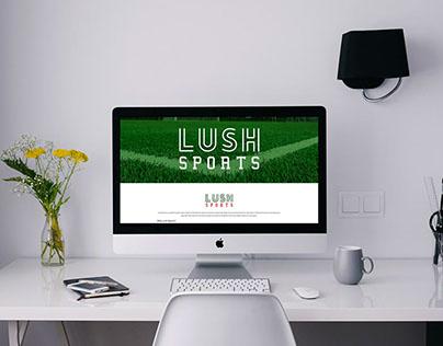 Malibu Tech - Website Design and Development