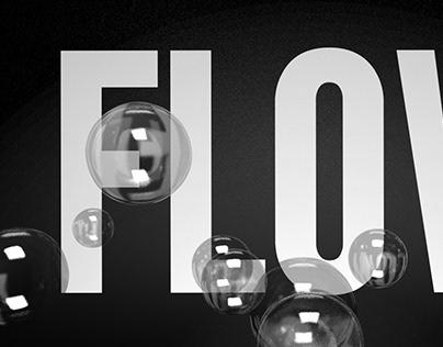 Flow Animation