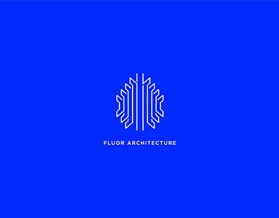 Fluor Architecture