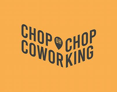 Chop Chop Coworking
