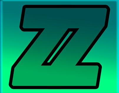ZZ - Adv. Asset Development