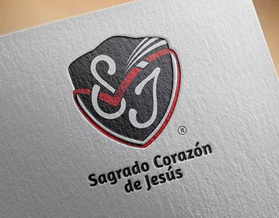 Rebranding Colegio Sagrado Corazón de Jesús