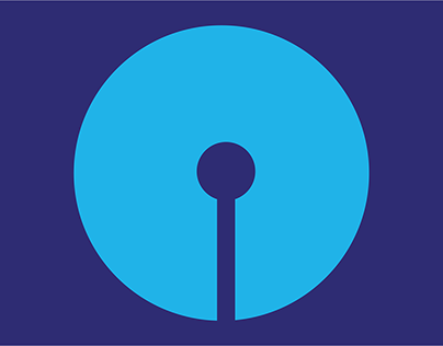 SBI Logo Mocked