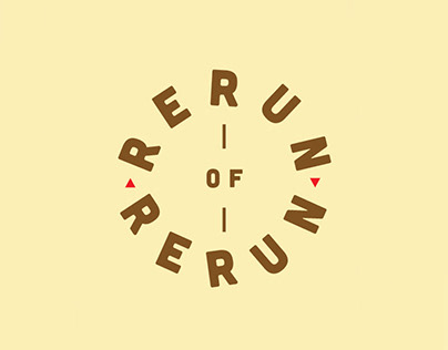 Publication-Rerun of Rerun