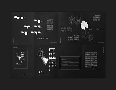 FENDAS - Dinamismo Arquitectual