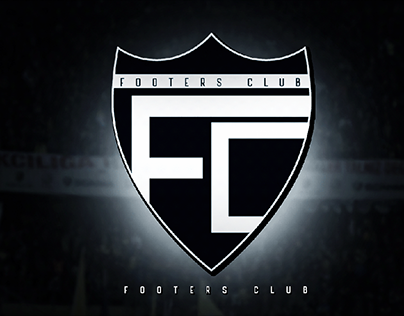 My Work With Footers Club
