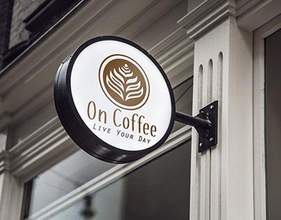 On Coffee