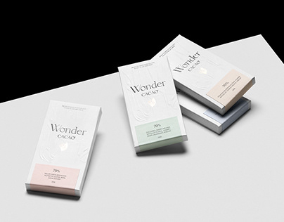 Wonder Cacao