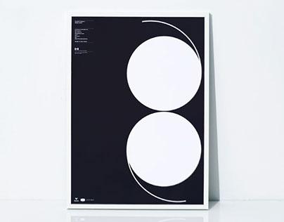 ADCC Design London
