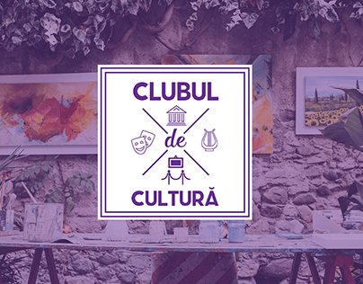 Clubul de Cultura