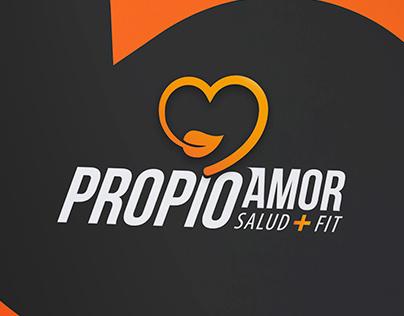 PROPIOAMOR