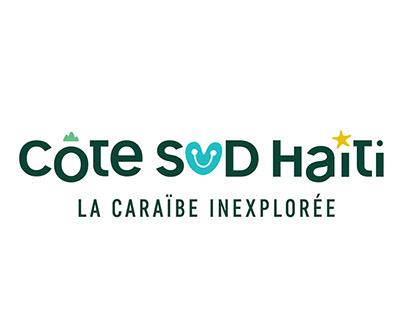 Tourisme Côte Sud Haïti
