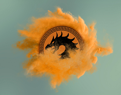 Smoke Fx Formations Creator