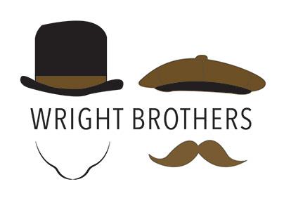 Wright Brothers Company