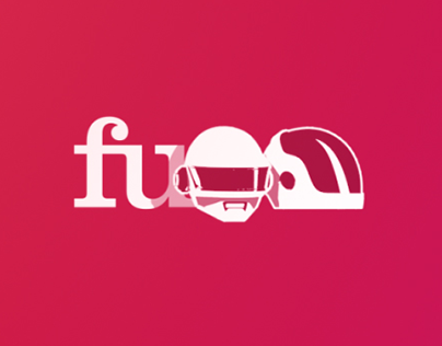 Fubiz - Logo Animations