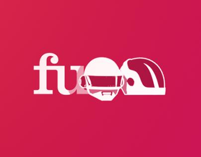 Fubiz - Logo Animations