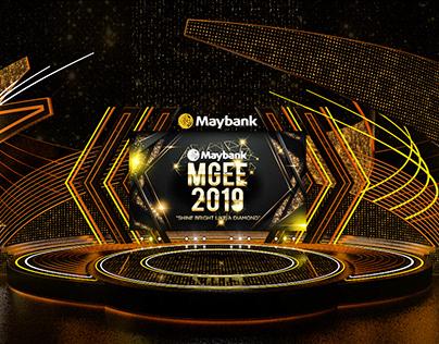 Maybank CFS MGEE 2020 (Virtual Event)