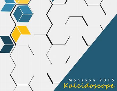 Kaleidoscope | College Magazine