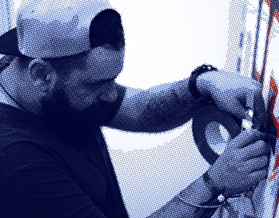 Stellenanzeige: Job Angebot für Kreative aus Berlin