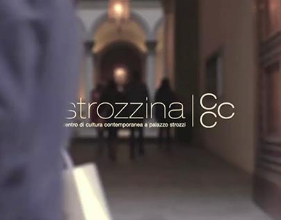 Francis Bacon @ CCC Strozzina