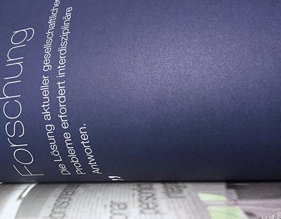 Fachhochschule St.Pölten