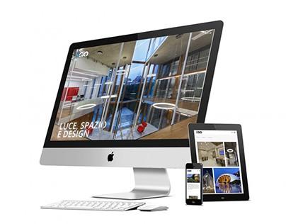 Website_&Go Lighting Solution
