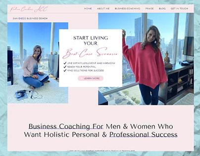 Personal Blog   WordPress