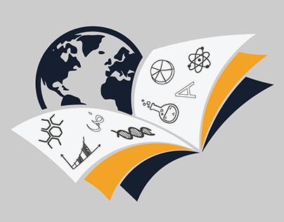 Knowledge World logo