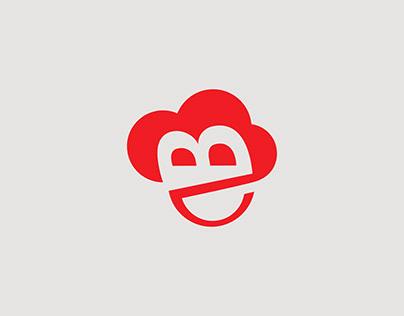 Butarif Logo