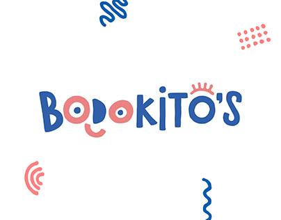 Bodokito's - Ropa para Bebés y Niños