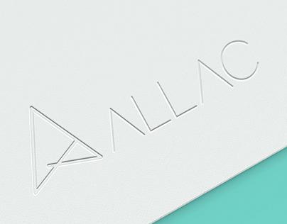 Logo ALLAC