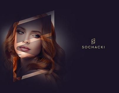 SOCHACKI