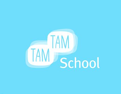 Tam Tam School