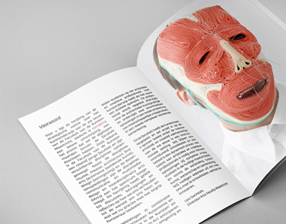 Kunstonderwijs in de 21ste eeuw | Zuyd University