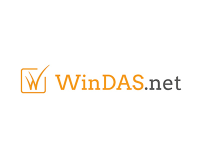 WinDAS.net